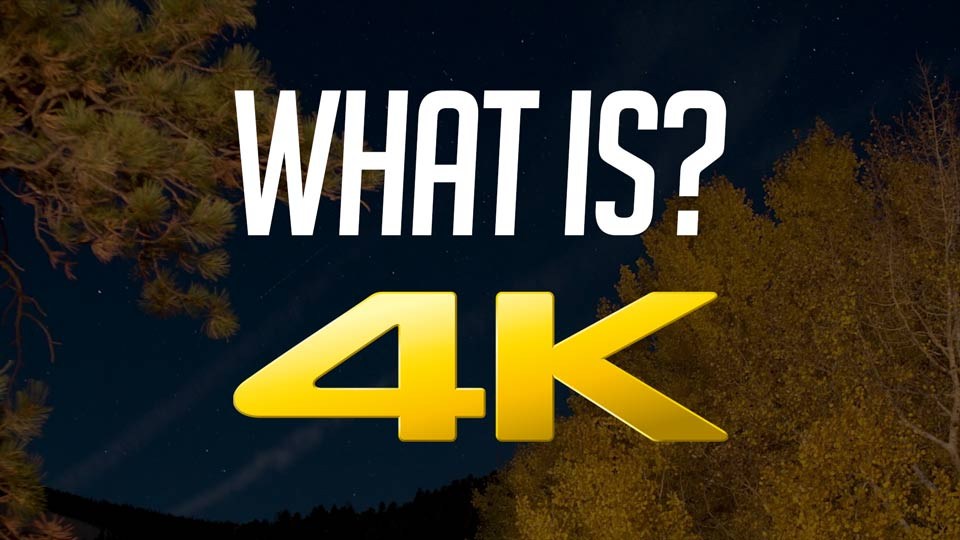Whatis4k Thumb